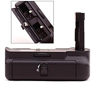 Neewer® Neewer Multi-power Battery Grip for Nikon D5200 EN-EL14