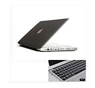 "Mac compatible Plastic 13.3"" Pro Crystal Cases"