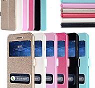 Назначение Кейс для iPhone 6 Plus Чехлы панели Чехол Кейс для Твердый Искусственная кожа для iPhone 6s Plus iPhone 6 Plus