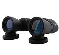 10x-70x70 Zoom Binocular Telescope Gleam Night Vision Scope For Camping