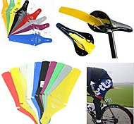 WEST BIKING®Bicycle Fender Race MTB Road Commuter Bike Mudguard Removable Dismantle Universal Cycling Fender