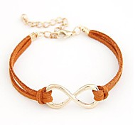 Men's/Couples' Fashion Bracelet