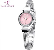 Women Bracelet Watches Brand Candy Dress Fashion Casual Watch Quartz Black Luxury Wristwatch (Assorted Colors)