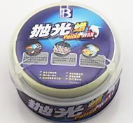 BOTNY®Car Polishing Wax Protective Wax  Maintenance Wax