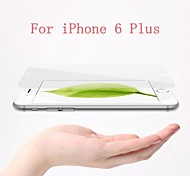 Ultra Thin 2.5D 0.3mm Explosion-proof Tempered Glass for iPhone 6S/6 Plus