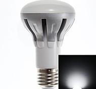 YOKON E26/E27 10 W 20 SMD 2835 1100 LM Cool White R Globe Bulbs AC 100-240 V