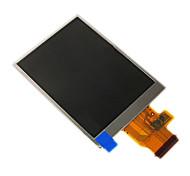LCD-Bildschirm für Nikon L110 p100 S4000
