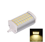R7S 12W 48 SMD 5630 1320 LM Warm White T Dimmable LED Corn Lights AC 85-265 V