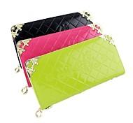 New Arrivals Hot Selling Pu Leather Women  Handbags