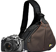 NOVAGEAR One-shoulder Camera Bag