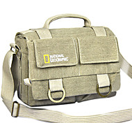 NOVAGEAR One-shoulder Camera Bag for Nikon Canon Sony Pentax