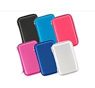 3DS LL Strong Protective EVA Case Bag
