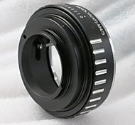 af sony MA montare lenti per micro 4/3 m4 / 3 M43 g1 g2 m adattatore 4/3 lenti