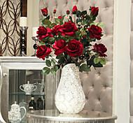de haute qualité parfum emulational rose