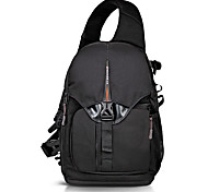 NOVAGEAR One-shoulder Camera Bag for Canon 70D 60D Nikon D90 D7100