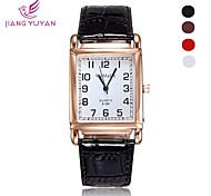 Women Rhinestone Watch Fashion Casual Sports Sale Ladies Wristwatches Quartz Leather Strap Watch(Assorted Colors)