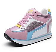 Chao Xi CAX Women's New Type Shoes 8CM Running Shoes