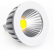 Faretti COB IENON® MR16 GU5.3 5 W 400-450 LM 3000 K Bianco caldo AC 12 V