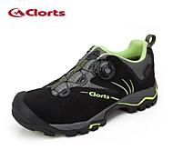 Clorts Men 2014 New Shoes Outdoor Sports Shoes Athletic Shoes Hiking Climbing Shoes Wholesale 3D016A/D