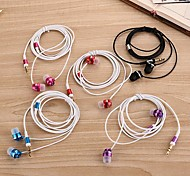 Auriculares Con cable para Manzana In-Ear