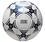 Standard 5# Outdoor Professional PU Game and Training Football