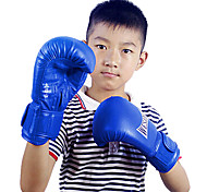 Boxing Training Gloves Grappling MMA Gloves Boxing Gloves Pro Boxing Gloves for Boxing Martial art Mixed Martial Arts (MMA) Karate