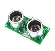 US-015 Ultrasonic Module Distance Measuring Transducer Sensor DC 5V new