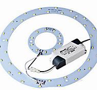 demai® dm-qd-616 drei Farben AC 150-265v zur Gleich 30-84v (18-36) B × 2 führte externes Laufwerk mit Fall für leichte Netzteil