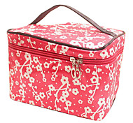 Lovely Korean Cosmetic Bag