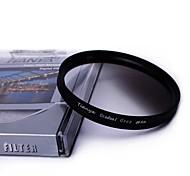 TIANYA 49mm Circular Graduated Grey Filter for Sony A7R NEX-7 NEX5N NEX-5C NEX-C3 E18-55mm Lens