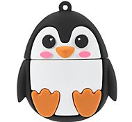ZP-262 8GB Cartoon Style Flash Drive Pen Drive