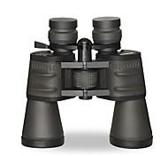 Moge ® 120x80 Binoculars Zoom Binoculars High Definition Telescope  Night Vision Red Eye Lens  S120