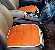 bambù aria purificatore set 3 pezzi seggiolino auto copre accessori auto fit universale