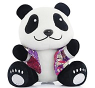 IMMI® IP-607 6000mAh Cartoon Panda Power Bank External Battery for iPhone6 and Other Mobile Devices