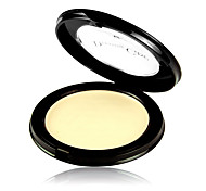 DANNI® Concealer Seamless Foundation Cream Powder Cake