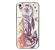Dream Catcher Design Hard Case for iPhone 4/4S