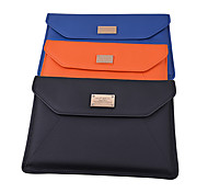 "BYLEAG Macbook Pro13.3"" Luxury bladder bag"