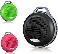 Bluetooth Speakers TF Card with Radio Function High Quality Support Hands-Free Calls Outdoor Speakers Mini Speakers