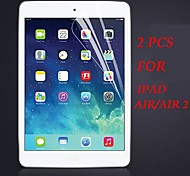 Protector de Pantalla - para Manzana iPad Air/iPad Air 2
