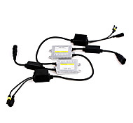 12V 55W H13-1 Premium Canbus Error-Free Ballasts For Hid Xenon Headlamp