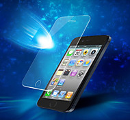 Eyes Care Anti Blue Light Tempered Glass Screen Protector for iPhone5/5c/5s