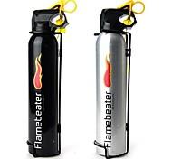Mini 400G On-board Car Dry Powder Fire Extinguisher