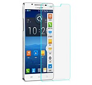 Samsung-kompatiblen Modellen kompatiblen Funktionen Displayschutz Galaxie s6 Antisplitter