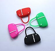 16GB Handbag USB Flash Pen Drive