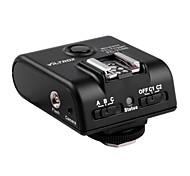 Синхронизаторы - TTL - для Nikon - D3100/D3000/D80/D700/D90/D7000/Вспышка SB-900