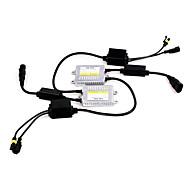 12V 55W H13-3 Premium Canbus Error-Free Ballasts For Hid Xenon Headlamp