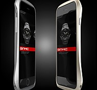 Aluminum Bumper Metal Blade Case Cover for 4.7'' iPhone 6