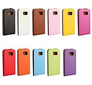 Samsung Samsung Galaxy S6 - Custodie integrali - Design speciale - Cellulari Samsung (