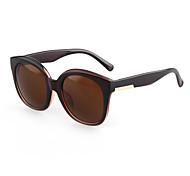 100% UV400 Hiking PC Retro Sunglasses