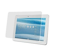 High Clear Screen Protector for Asus Transformer Pad TF303CL 10.1 Inch Tablet Protective Film